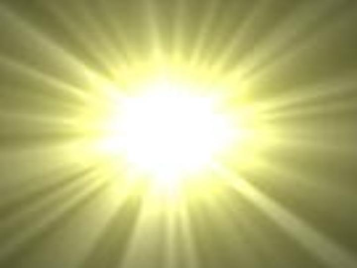 Http Ianellis Jones Blogspot Com 2012 09 The Light That Mindfully Enlightens All Html