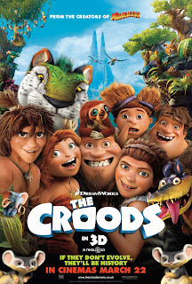 Download-Film-The-Croods-Bluray