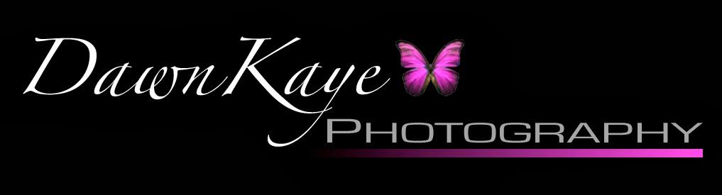 DawnKaye Photography