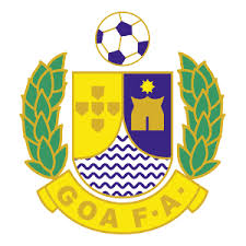 GFA U18 Girls Knockout Tournament