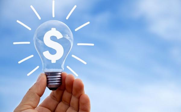 Como Economizar Dinheiro – Top 10 Dicas