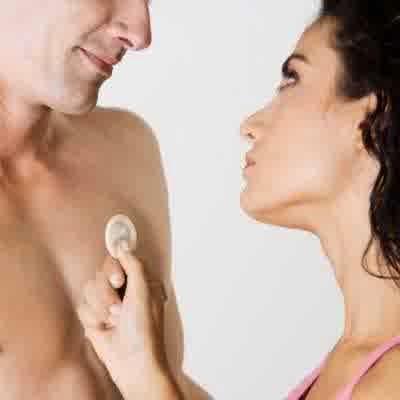 pengobatan herbal kencing nanah pada wanaita,apotek online vagina keluar nanah