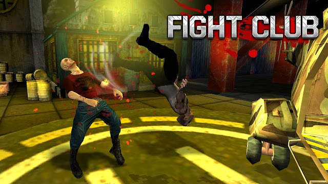 لعبة Fight Club Fighting Games unnamed+%2886%