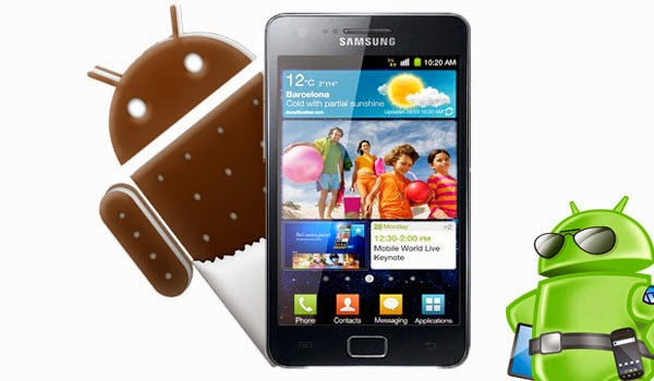 Best Free Android Apps 2014