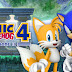 Sonic the Hedgehog 4 Episode II chega à App Store no dia 17 de maio