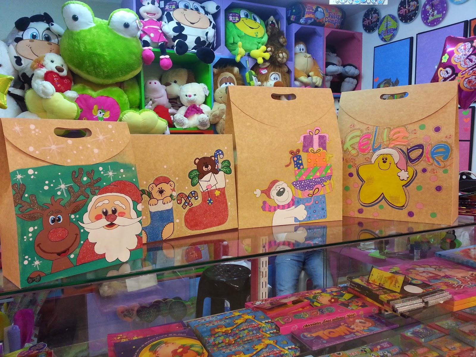 Compras de regalos originales y detalles regalos - Regalos originales decoracion ...
