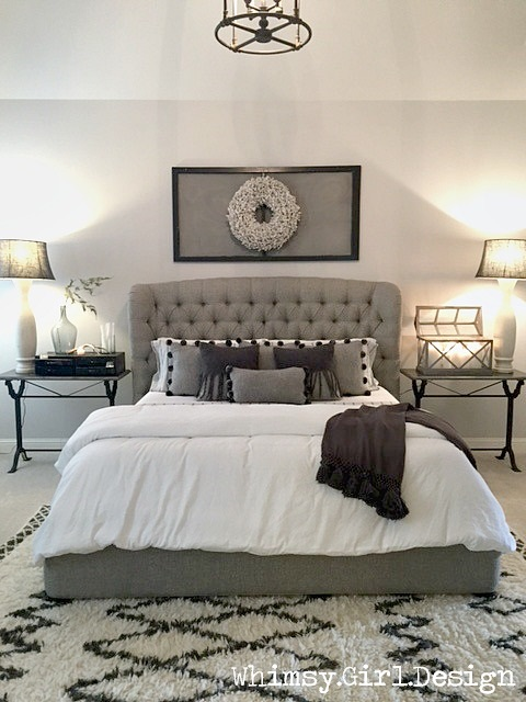 Thank You So Much To Arhaus For Partnering With Me On This Post And  Allowing Me To Share Your Gorgeous Pieces With My Readers!