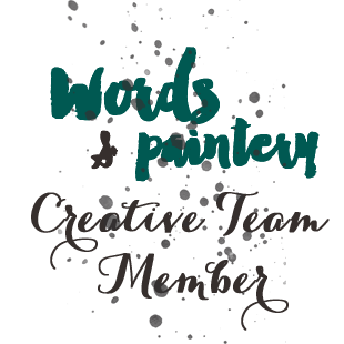 Words&Paintery Design team