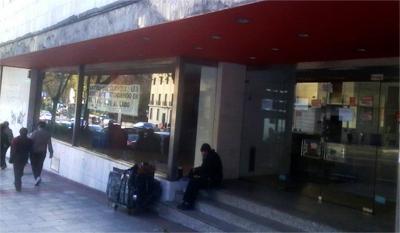 Comunidad hosteltur franquiciar las p rdidas dreamberry consultor a y comunicaci n de viajes - Oficinas viajes halcon ...