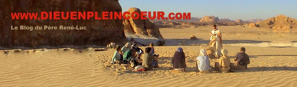 www.dieuenpleincoeur.com