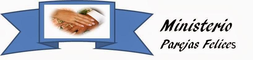 Pinceladas Biblicas: DEFINICION DIFERENTES CORRIENTES FILOSOFICAS Y ...
