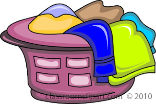 stinky laundry business analysis The commercial laundry business offers laundry services to customers and is a very reliable and profitable investment we will write a custom essay sample on stinky laundry business analysis specifically for you for only $1638 $139/page.