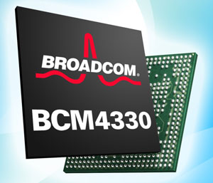 driver broadcom 802.11 n wireless network adapter windows 8.1