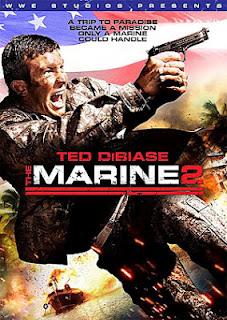 Thủy Quân Lục Chiến 2 - The Marine 2