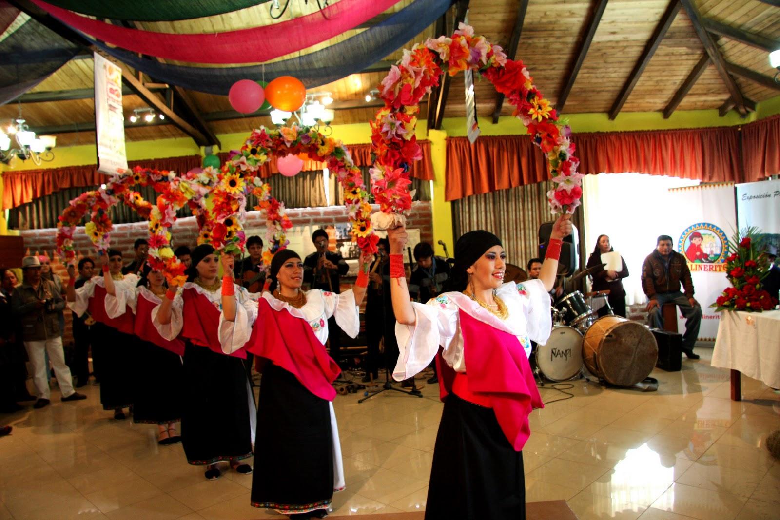 ecuadorian culture - photo #10