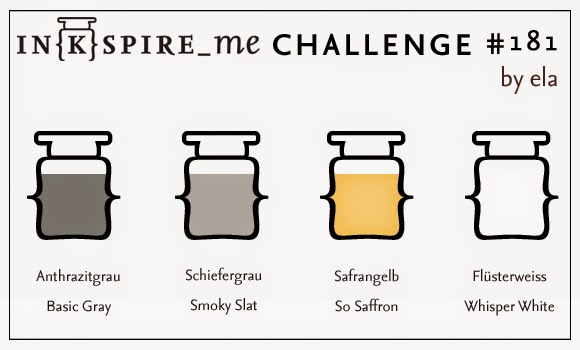 http://www.inkspire-me.com/2015/01/inkspireme-challenge-181.html