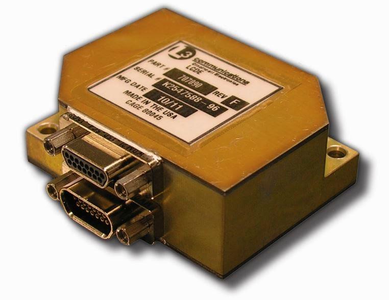 Аналоговый драйвер системы охлаждения (LCDE)