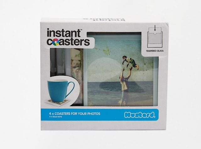 http://www.asos.com/Just-Mustard/Instant-Photo-Coasters/Prod/pgeproduct.aspx?iid=4714824