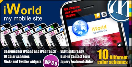 http://1.bp.blogspot.com/-RgnwhiPVYhE/T4sl6DAitRI/AAAAAAAAG4E/OUn2SnBJIiI/s1600/iWorld-Mobile-WP-Theme.jpg