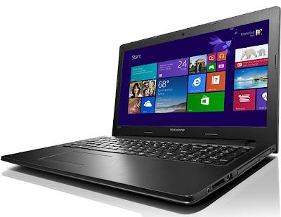 Análisis del Lenovo IdeaPad G500s, portátil Intel Core i7 barato