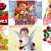 FELIZ HERMOSO JUEVES - Hermosas tarjetas y postales gifs animadas para facebook