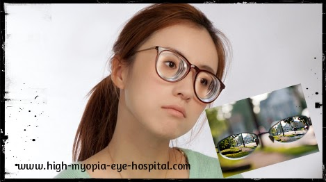 high-myopia-eye-hospital.com/what-is-low-myopia/#high-myopia