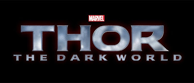 Thor: The Dark World (2013) Movie