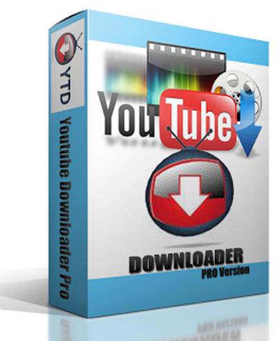 Download Youtube Downloader Pro 4.8.0.2 Full Version