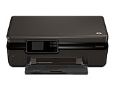 HP Photosmart 5514 Drivers Download