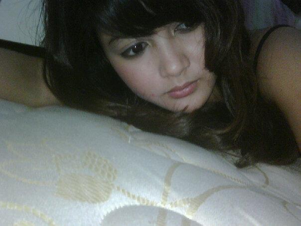 Foto Seksi : Rosnita Putri Permata | Pemeran Palastri Tutur Tinular Versi 2011 [ www.BlogApaAja.com ]
