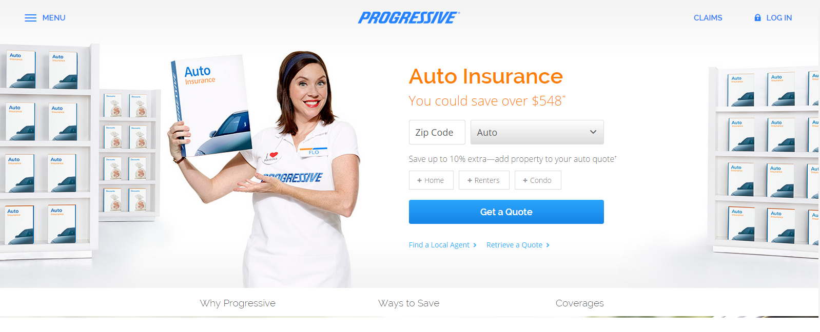 Progressive Retrieve Quote Progressive Retrieve Quote Glamorous Progressive Insurance Review