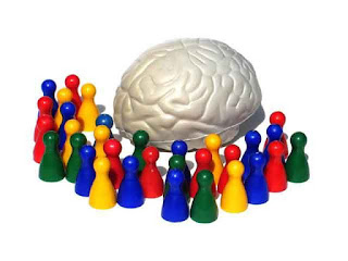 Cómo mantener el cerebro saludable