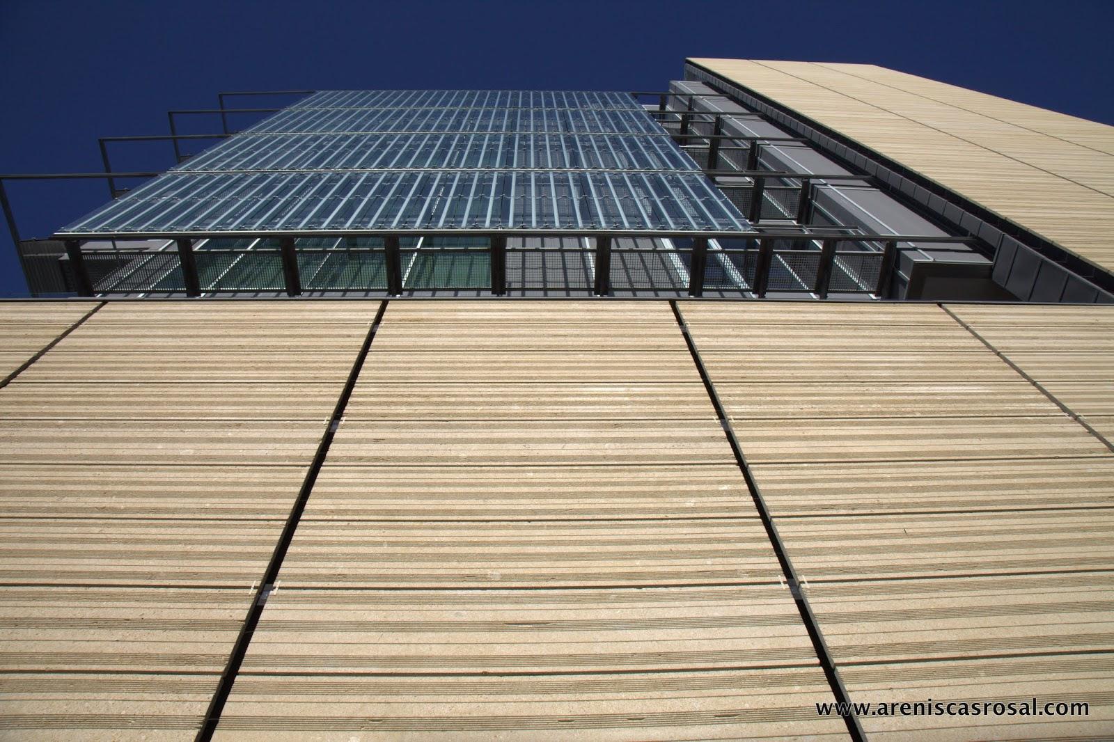 Suelo tecnico exterior images - Suelo tecnico exterior ...
