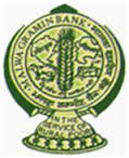 Malwa Gramin Bank Recruitment Office Scale Job Post April-2014