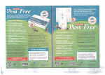 PEST FREE RM 270.00