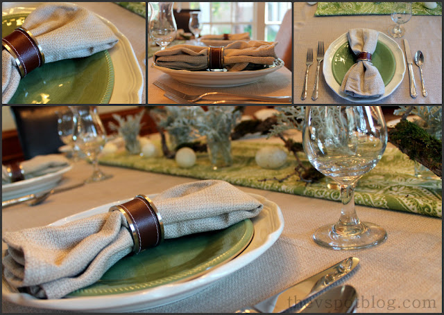Easter, brunch, table, place settings, white plates, napkins, tablecloth, Threshold Collection, Target
