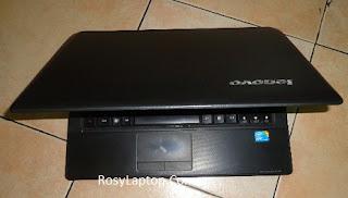 Lenovo G460 Core i5