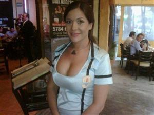 http://1.bp.blogspot.com/-Rgy-erHj9Y0/T6e59TMZUFI/AAAAAAAAD2E/K9KBtq2e3oA/s1600/JULIAAAA.jpg