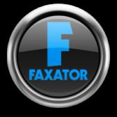 app fax online gratis