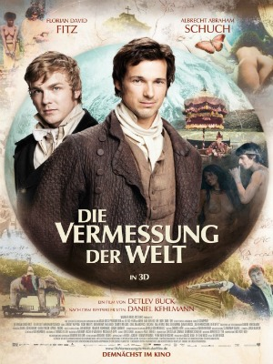 Download Phim 3D Hd Vietsub