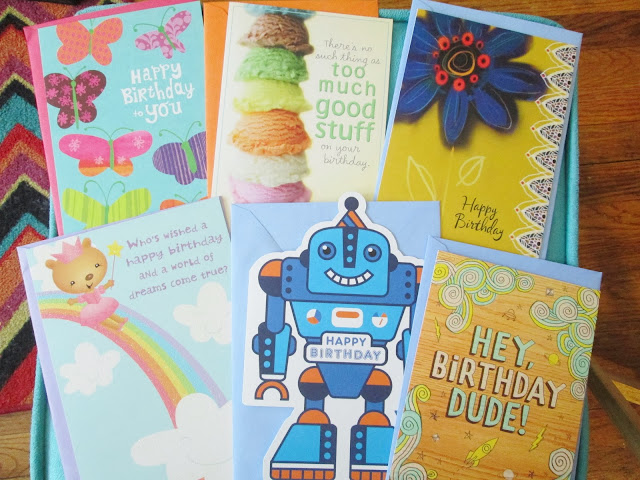 #ValueCards #shop #cbias