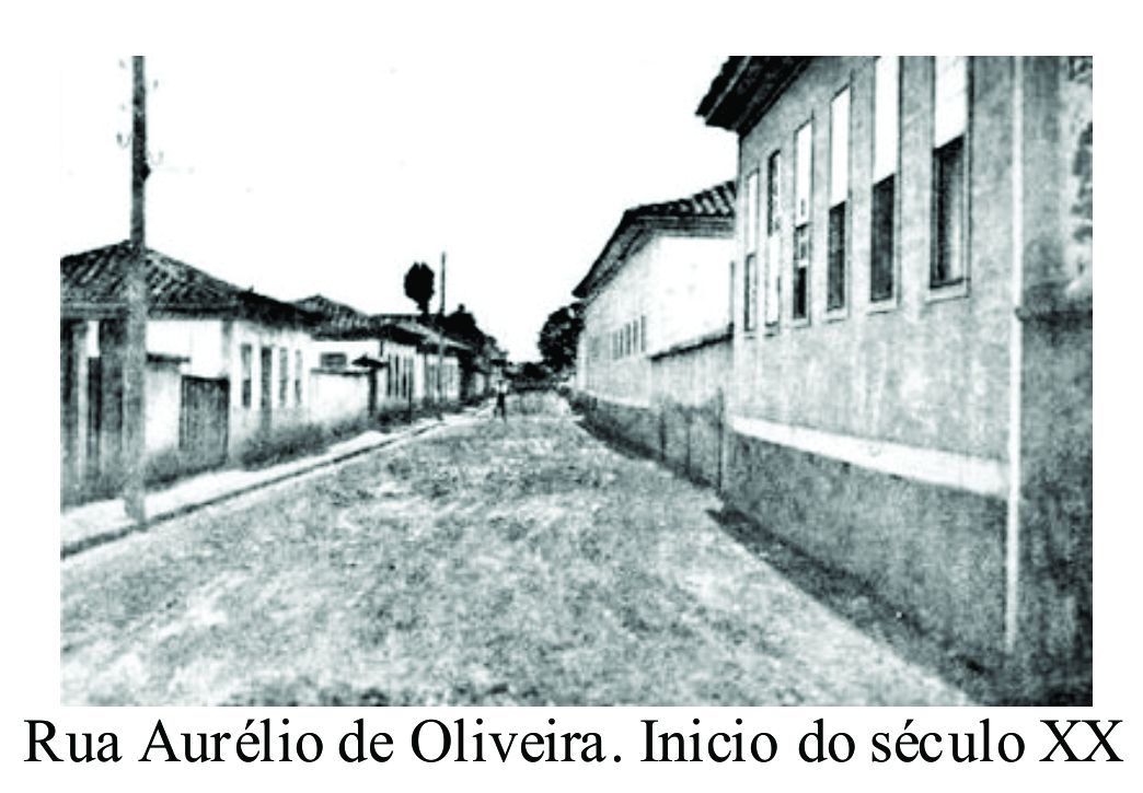 Araguari, a bela do Triângulo Mineiro - Página 2 Aurelio_de_oliveira