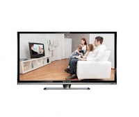 Buy Beltek BTK-32LC37 81.28 cm (32) LED TV at Rs.11,992  After Cashback : Buyytoearn