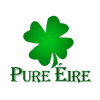pure erie logo