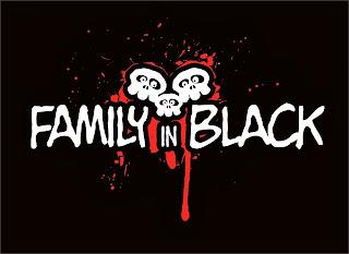 www.familyinblack.pl