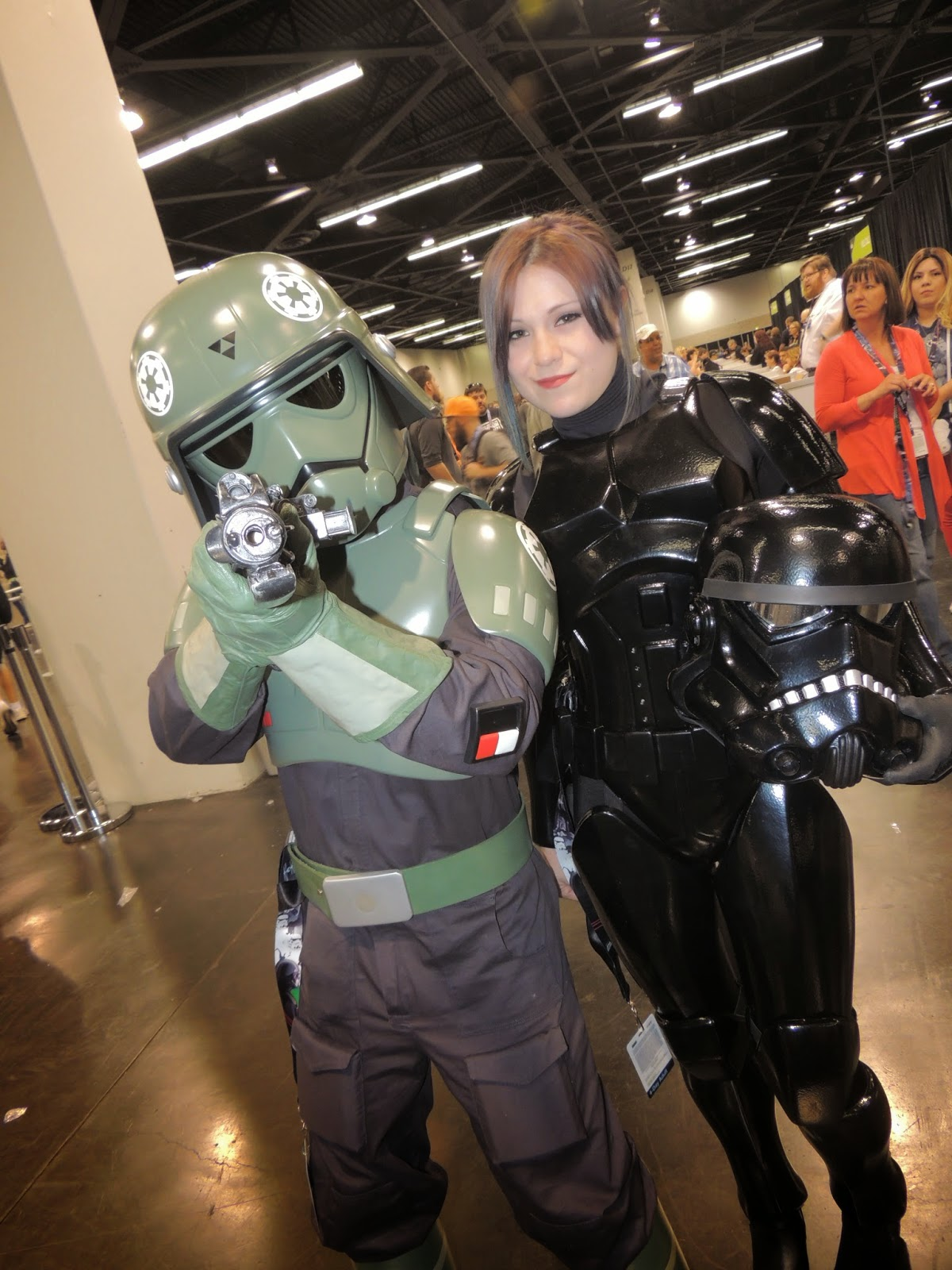 trooper-pilot-star-wars-celebration