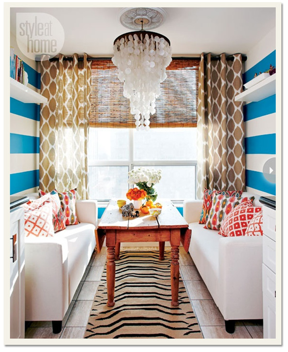 Modern traditional design decorating mix eclectic decor for Modern eclectic decor