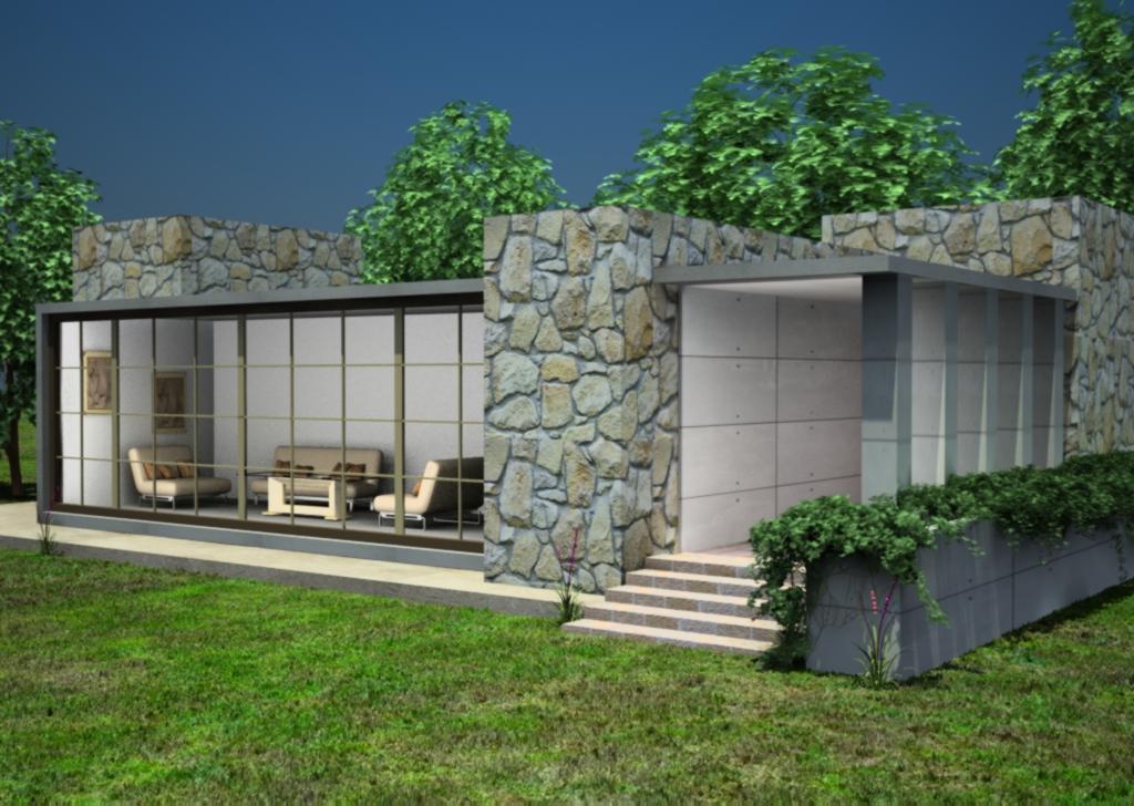 Crear casas en 3d diseno de casas 2016 - Crear casas 3d ...