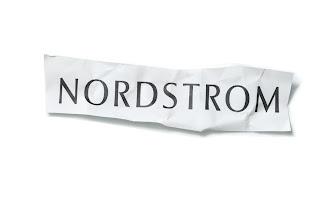 http://www.nordstrom.com/