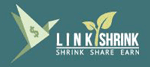 LinkShrink